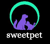 sweetpet-портал-за-всички-видове-домашни-любимци