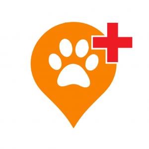 help-a-paw-logo
