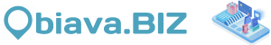 sigma-logo-2